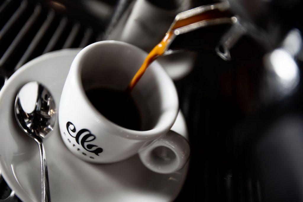 Fakten über Kaffee